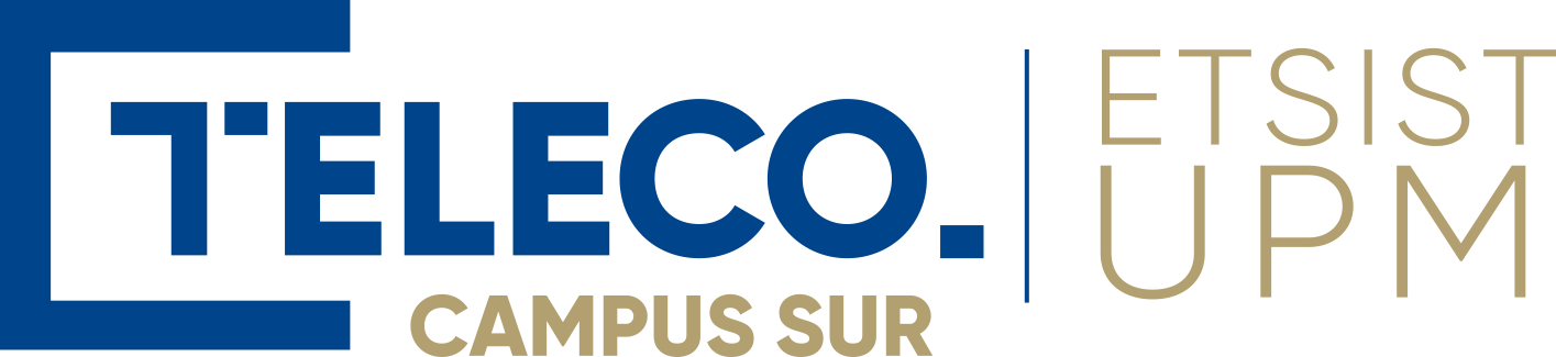 Teleco Campus Sur